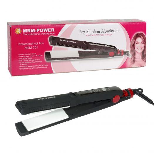 Выпрямитель для волос MRM-POWER M-761