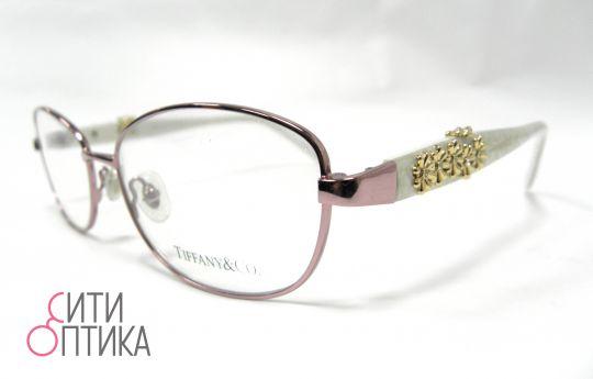 Женская оправа Tiffany &Co TF 1083 A 6069