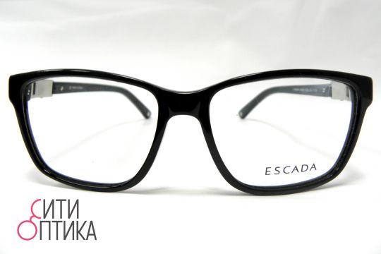 Еscada VES 925