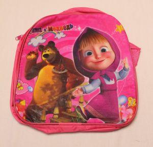 Рюкзак детский 20*20*5 см