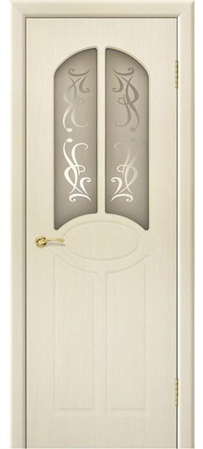 Дверь Аврелия