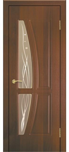 Дверь Медуза 2