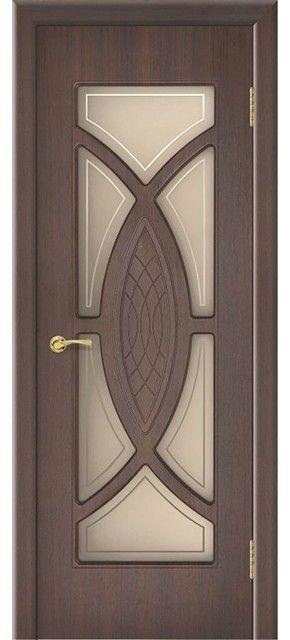 Дверь Камея