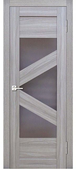 Дверь L16