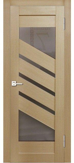 Дверь L15