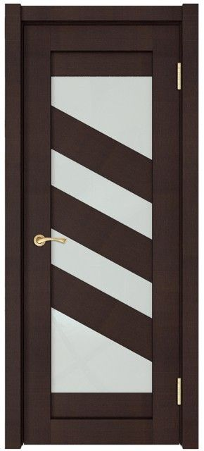 Дверь L14