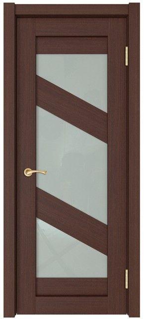 Дверь L13