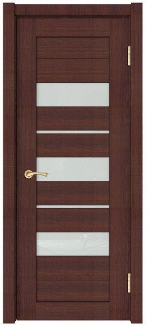 Дверь L11