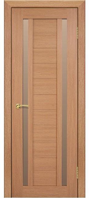 Дверь L10