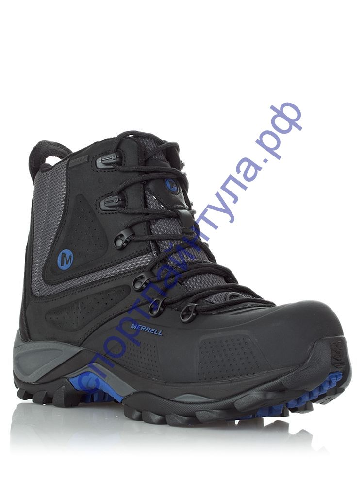 Merrell Whiteout 8 Waterproof J85137