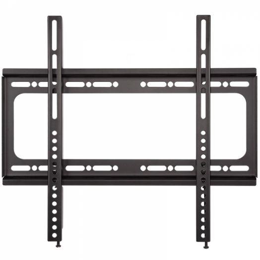 Кронштейн для LCD/LED Орбита TV-011