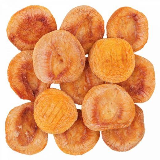 Персик натуральный Армения