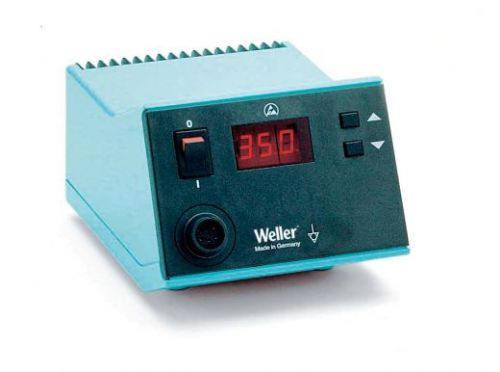 Блок управления Weller PUD 151