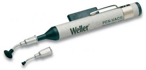 Вакуумная пипетка WLSK 200