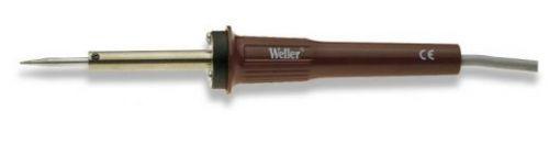Паяльник Weller SPI 27