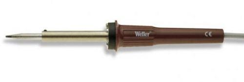 Паяльник Weller SPI 41