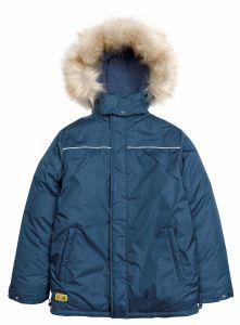 мембранная куртка для мальчика 10 лет