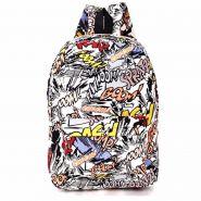 Школьный рюкзак Wellvo