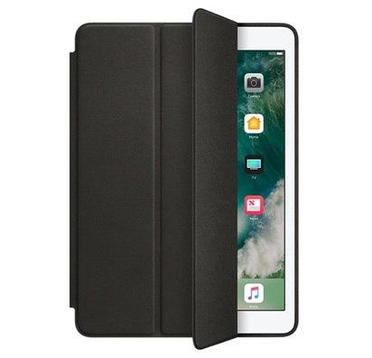 Чехол iPad 2017(new) Smart Case