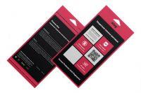 Защитная пленка Ainy для Apple iPhone 6/6S матовая