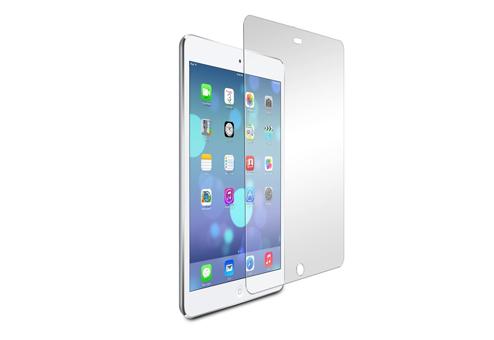 Защита стекла iPad Mini4