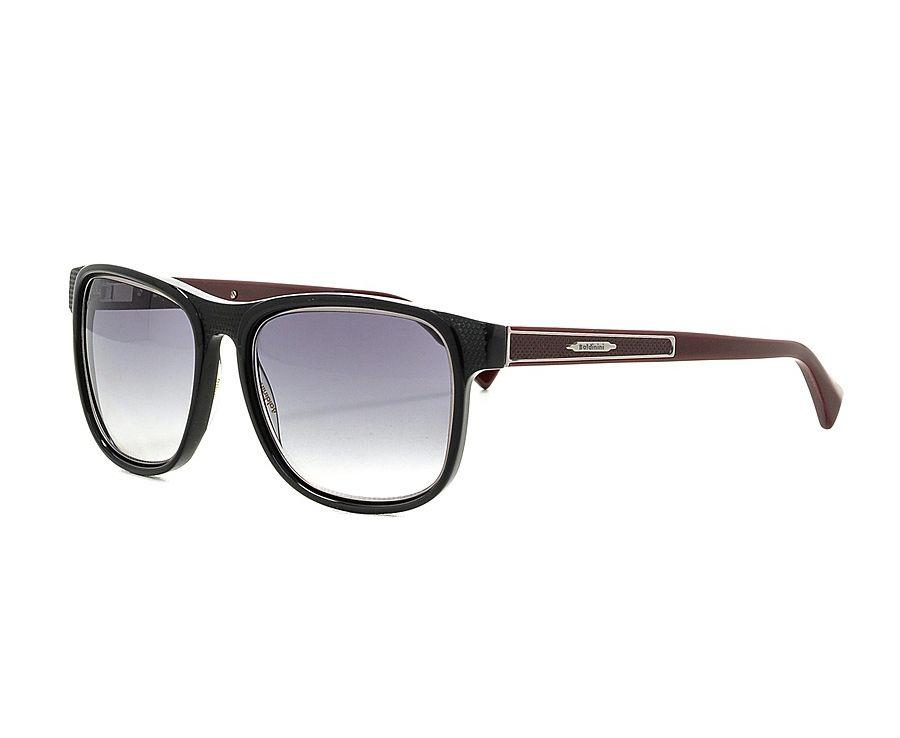 BALDININI (Балдинини) Солнцезащитные очки BLD 1624 104