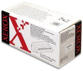 Тонер-картридж оригинальный Xerox 603R06174