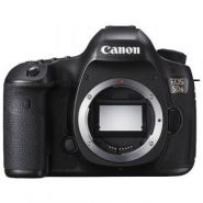 Canon EOS 5DS Body RST