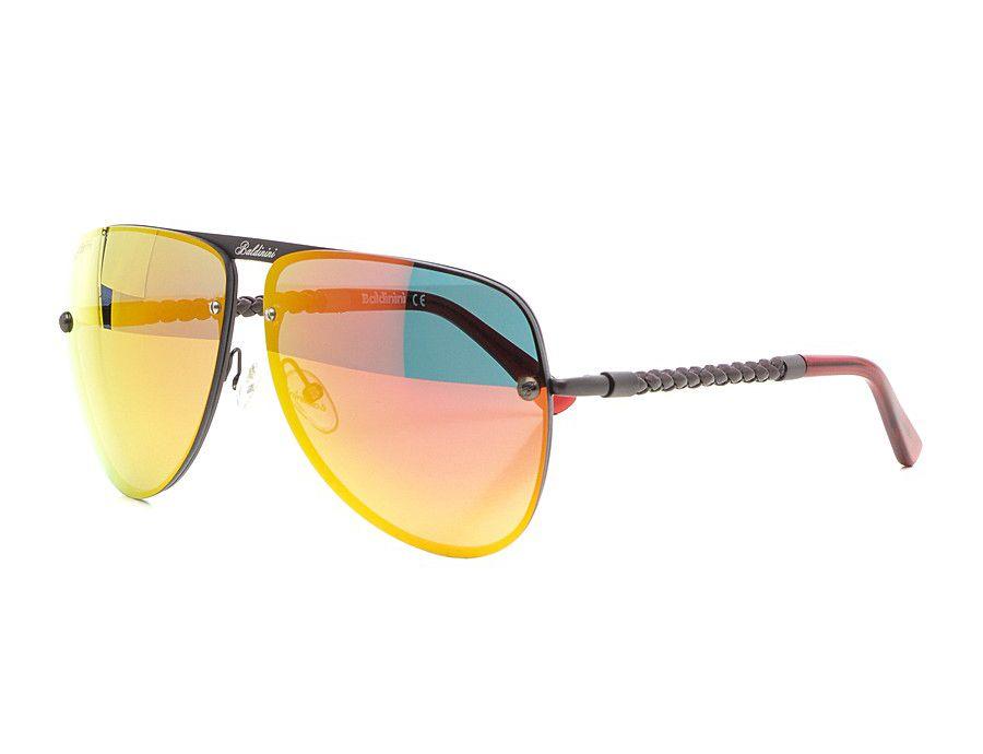 BALDININI (Балдинини) Солнцезащитные очки BLD 1525 101