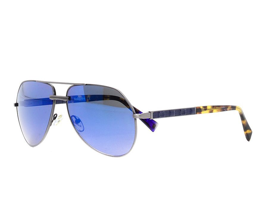 BALDININI (Балдинини) Солнцезащитные очки BLD 1518 103