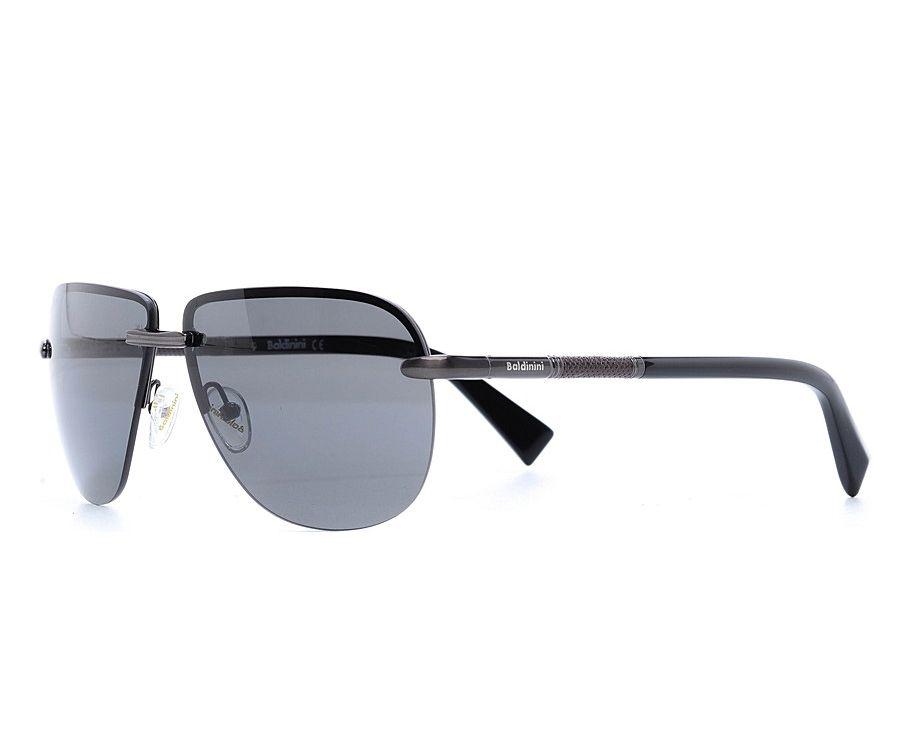 BALDININI (Балдинини) Солнцезащитные очки BLD 1514 103