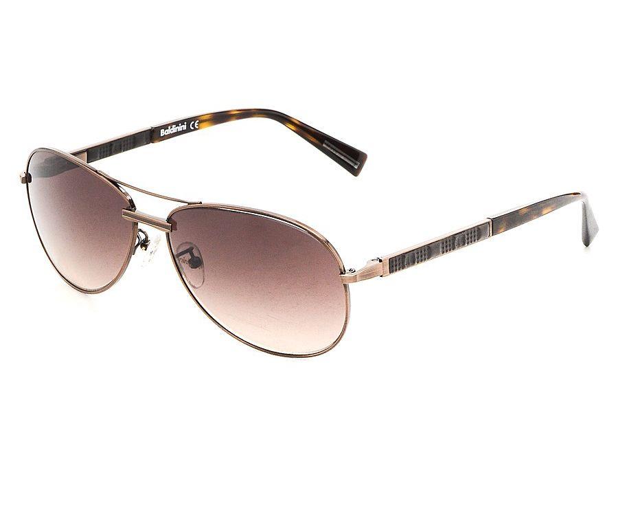 BALDININI (Балдинини) Солнцезащитные очки BLD 1414 102