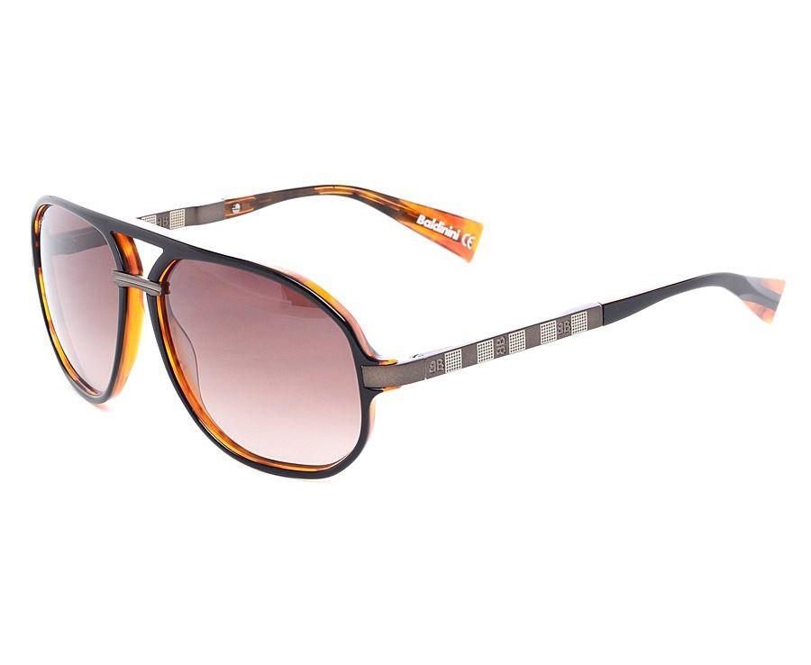 BALDININI (Балдинини) Солнцезащитные очки BLD 1411 204