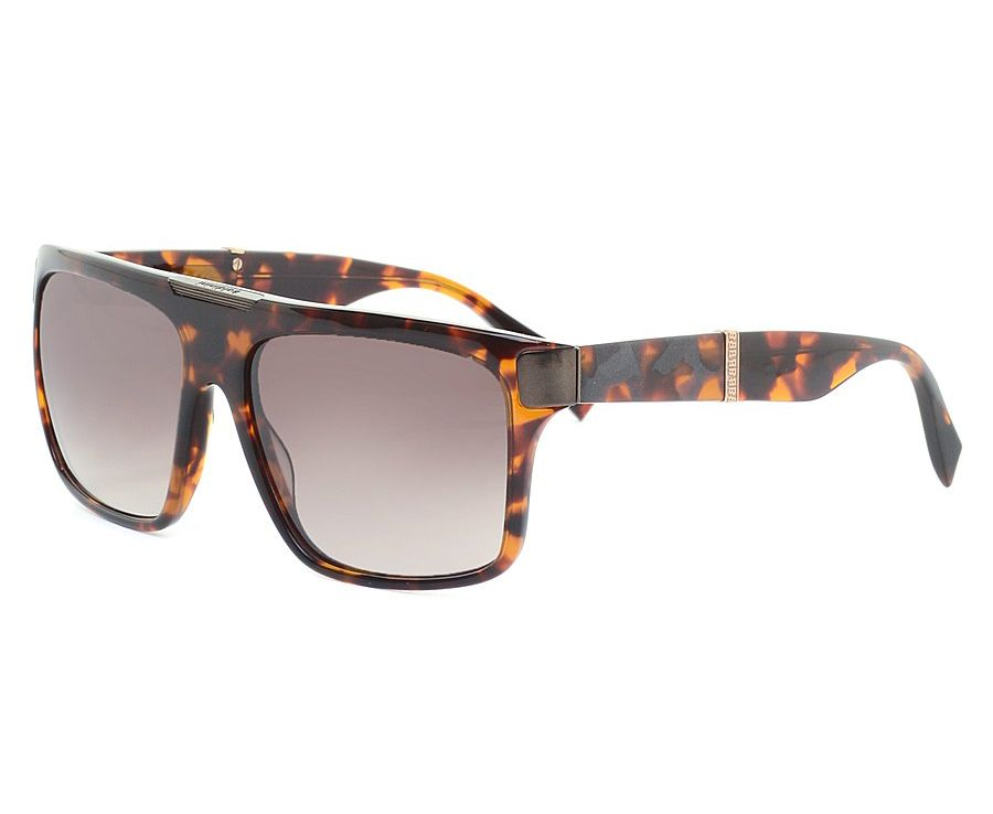 BALDININI (Балдинини) Солнцезащитные очки BLD 1403 202
