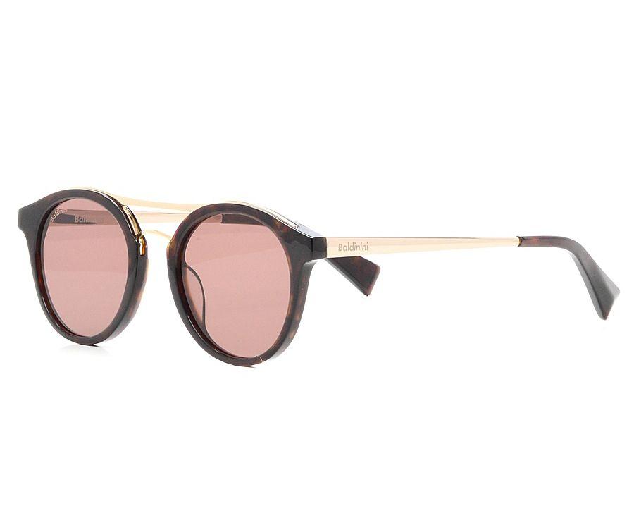 BALDININI (БАЛДИНИНИ) Солнцезащитные очки BLD 1703 304