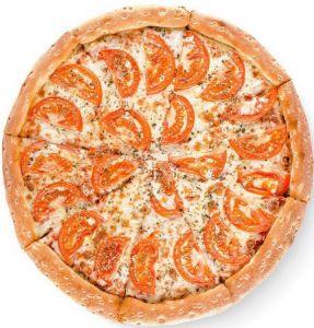 Пицца Маргарита 42см