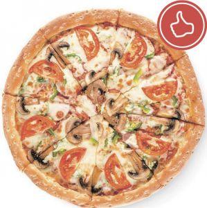 Пицца Custom 42см
