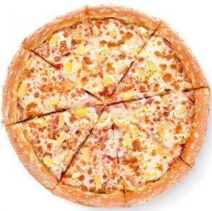 Пицца Гавайская 42см