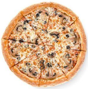 Пицца Итальянская 42см
