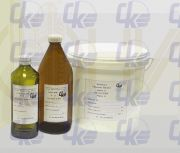 виксинт пк 68 компаунд электроизоляционный