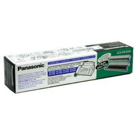 Термопленка для факсов Panasonic KX-FA55A