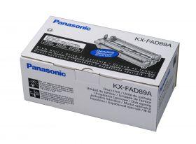 Оригинальный Panasonic KX-FAD89A фотобарабан (10000 стр.)