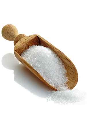 Сахар, соль, мука