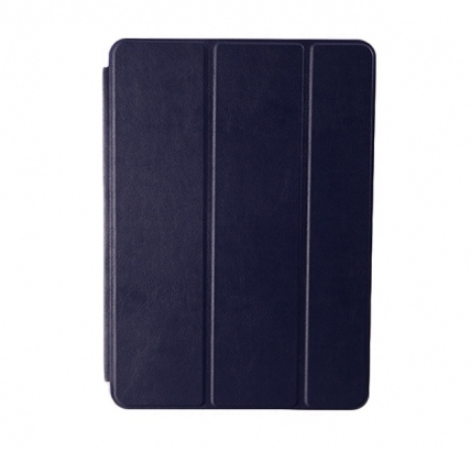 Чехол iPad Pro 9.7 Smart Case