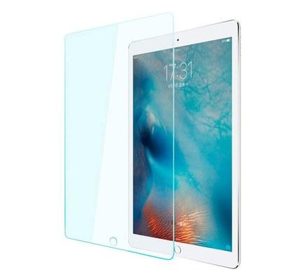 Защита стекла iPad Pro 9.7