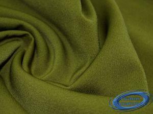 Костюмная ткань нано стрейч VT-9435C#15
