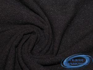 Костюмная ткань меланж 8263/C#1
