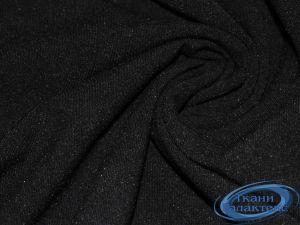 Костюмная ткань меланж 8263/C#2