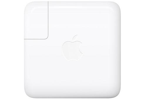 Адаптер питания Apple USB-C мощностью 87 Вт MNF8Z