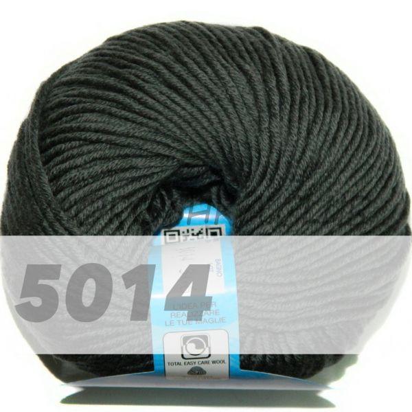 Цвет 5014 Full BBB